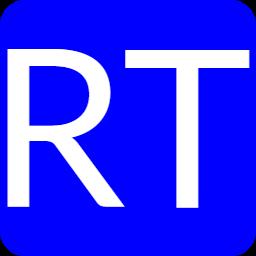 ReynTalk